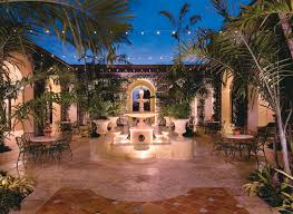 landscape lighting south florida palm beach brazilian court hotel u0026 the breakers gehring travel