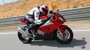 bmw bike 1000rr motorcycles desktop wallpapers bmw s 1000 rr 2014