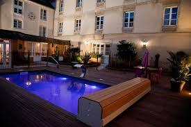 chambres d hotes luxembourg hotel du luxembourg et restaurant les 4 saisons bayeux tarifs 2018