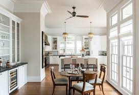 kitchen ceiling fan ideas dining room ceiling fans best 10 kitchen ceiling fans ideas on