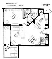 one miami floor plans index of images one tequesta point brickell key miami floor plans