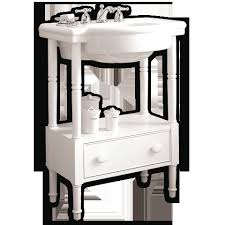 Double Vanity Units For Bathroom by Cool 10 Double Vanity Bathroom Uk Inspiration Of Best 20