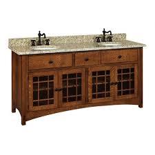amish made bathroom cabinets 32 best amish built bathroom vanities images on pinterest bath