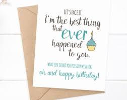 happy birthday cards for him happy birthday cards for him luxury birthday cards