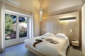 agencement d une chambre agencement et aménagement de chambres d hôtel large ébéniste