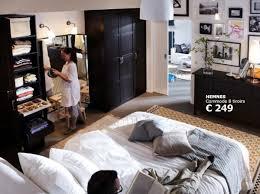 ikea chambres adultes chambre adulte ikea photo 3 15 une chambre à coucher classique