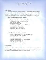wedding quotes non religious hawaii non religious vows by rev kimo wedding ceremony