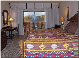 Jambo House 3 Bedroom Grand Villa Disney Animal Kingdom Villa Everythingmouse Guide To