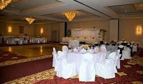 Ma Wedding Venues Royal Plaza Best Western Hotel Marlborough Wedding Venues Near