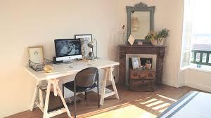 plan chambre ikea installer bureau dans sa chambre lorsque l on possède de gros
