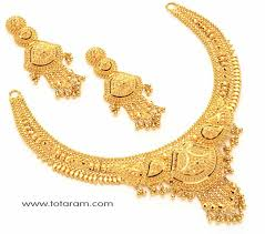 gold jewellery designs 489 best jewelry 14 images on gold