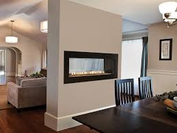 fireplace finishes boulevard fireplaces vent free white mountain hearth