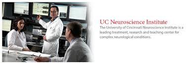 University Of Cincinnati Help Desk University Of Cincinnati Medical Center Uc Health A Premiere