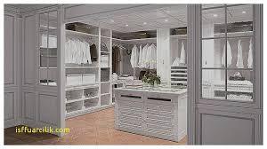 dresser awesome closet dresser ikea closet dresser ikea unique