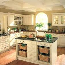 kitchen island decorating ideas how to decorate kitchen counter space island plans ideas your ways