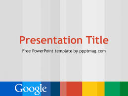 Google Powerpoint Theme Pasoevolistco Local Slideshop Free Slideshop Free