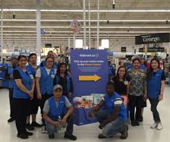 walmart fort mcmurray store ab canada