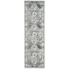Black And White Rug Overstock Grey Rugs U0026 Area Rugs For Less Overstock Com