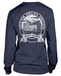 Barn Dance Names 7 Best Barn Dance Shirts Images On Pinterest Dance Shirts