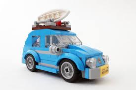 lego volkswagen beetle lego 40252 creator mini vw beetle limited edition u2013 lego