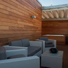 rivestimento in legno pareti rivestimenti e facciate ravaioli legnami soluzioni in legno