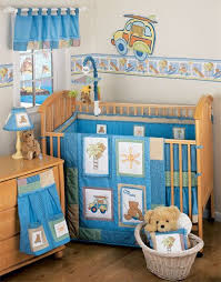 Surfer Crib Bedding Surf Nursery Bedding Picture Ideas Wellbx Wellbx