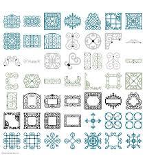 provo craft cricut shape cartridge ornamental iron 2 joann