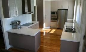 laminex kitchen ideas high kraft kitchens joinery pty ltd meadow