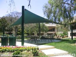 sun shades for patio uk home outdoor decoration