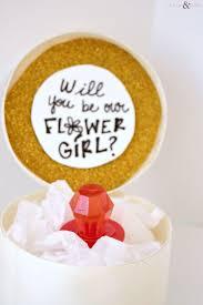 best flower girl gifts 444 best flower girl ring bearer ideas images on