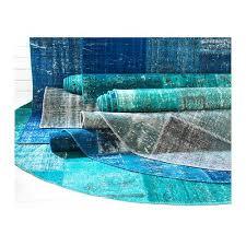 Modern Rugs Ikea 40 Best Ikea Textiles Images On Pinterest Ikea Fabric Curtain