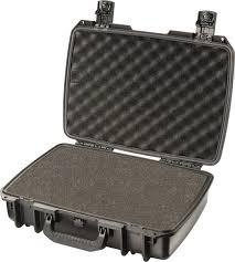 im2370 storm hard case laptop cases pelican professional