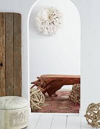 the arrangement interiors u2013 cowboys and indians magazine