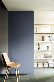 15 best dulux unseen spaces images on pinterest bees color