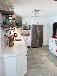 Wurth Kitchen Cabinets Dura Supreme Cabinetry In Door Style Hudson Painted Maple White
