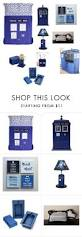 Home Home Decor by Best 10 Doctor Who Decor Ideas On Pinterest Diy Doctor Doctor