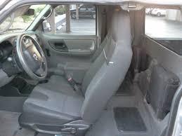 2005 mazda b series truck vin 4f4yr12d55pm03573 autodetective com