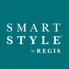 walmart hair salon coupons 2015 smartstyle hair salons on the app store