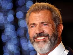 M El Mel Gibson Opens Up About His Anti Semitic Comments Business Insider