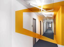 innen architektur innenarchitekten und mitgliedersuche bund deutscher