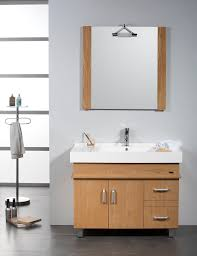 Wood Bathroom Accessories by Mdf Bathroom Furniture Bathroom Cabinets And Furnitures China