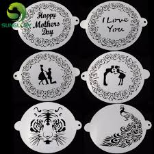 mothers day decorations reviews online shopping mothers day