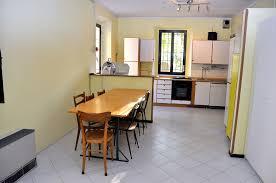 cucina sala pranzo cucina piu sala da pranzo ricette popolari della cucina italiana