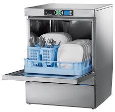 Under Counter Dishwashers Hobart Premax Fp Undercounter Dishwasher Commercial Food
