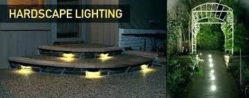 12 volt landscape lighting kits 12 volt landscape lighting parts volt landscape lighting kits
