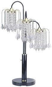 chandelier table lamp melbourne thesecretconsul com