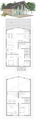cabin with loft floor plans house plan ideas internetunblock us internetunblock us