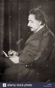 albert einstein german scientist stock photos u0026 albert einstein