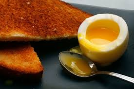egg boiled soft boiled eggs recipe serious eats