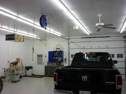 outdoor garage light bulbs 4 foot led shop light fixture 4ft walmart 8 t12 bulbs l t8 ft